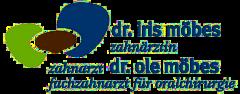 Zahnarztpraxis, Gemeinschaftspraxis, Zahnärzte Dr. Möbes